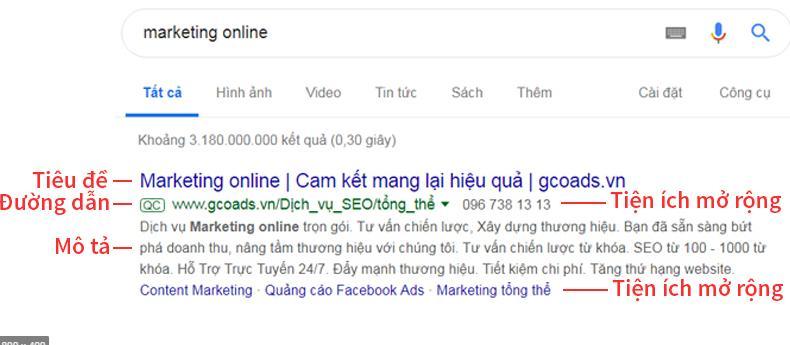 cach toi uu hoa quang cao google adwords 1