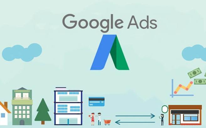 Cách tối ưu hóa quảng cáo Google Adwords với Con Sen Team?