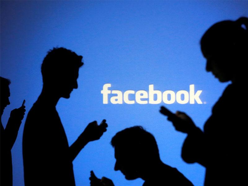 Làm cách nào để biết ai hay vào facebook mình là vấn đề khiến không ít người dùng băn khoăn hiện nay