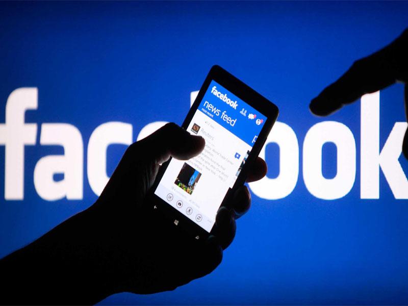 Làm cách nào để biết ai hay vào facebook mình? - Thực tế, bạn có thể kiểm tra đơn giản thông qua việc kiểm tra nguồn trang