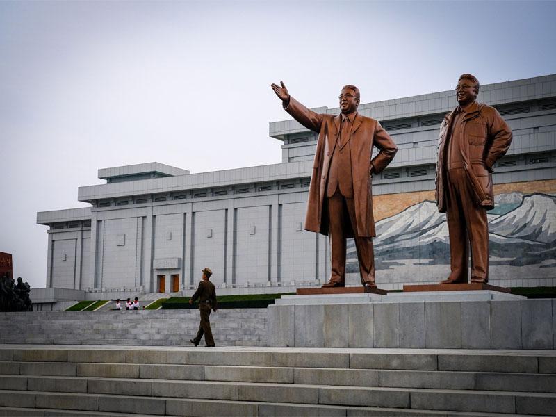 Làm sao để du lịch Triều Tiên? 1 số lưu ý đáng quan tâm hàng đầu