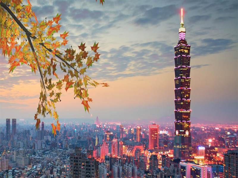 Khi xin visa du lịch tự túc Đài Loan, đương đơn cần chứng minh được các yêu cầu nhất định