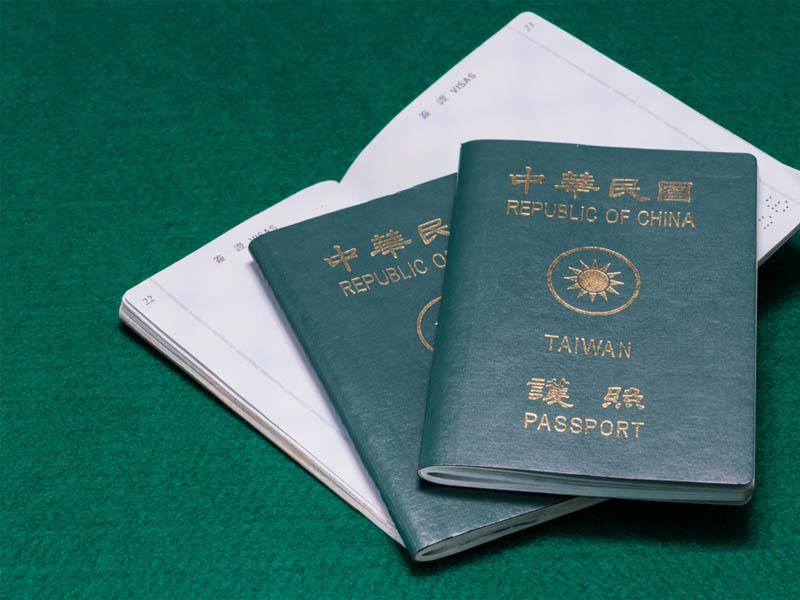 Chuẩn bị hồ sơ đầy đủ, đúng quy định là yếu tố quyết định đến khả năng đậu visa