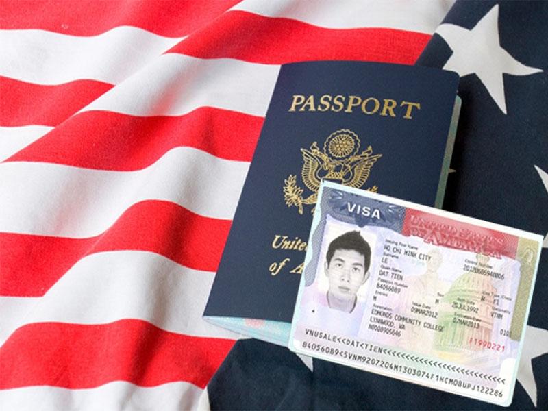 Mỗi loại hình visa khác nhau sẽ đòi hỏi các giấy tờ khác nhau