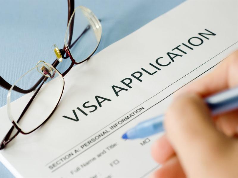 Làm visa như thế nào? Gợi ý quy trình chuẩn nhanh, gọn cho bạn