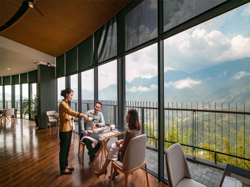 Nên ở homestay hay khách sạn ở Đà Lạt?