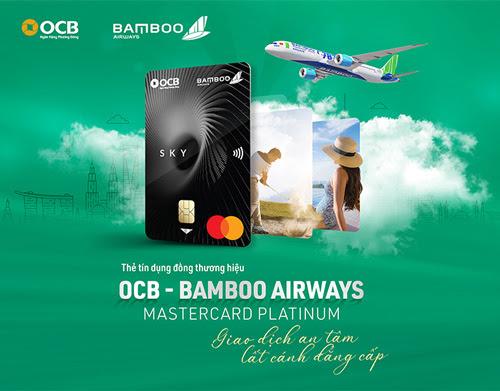 bamboo airways ban tin uu dai moi nhat tuan 2 thang 7 2021 danh cho hoi vien 1