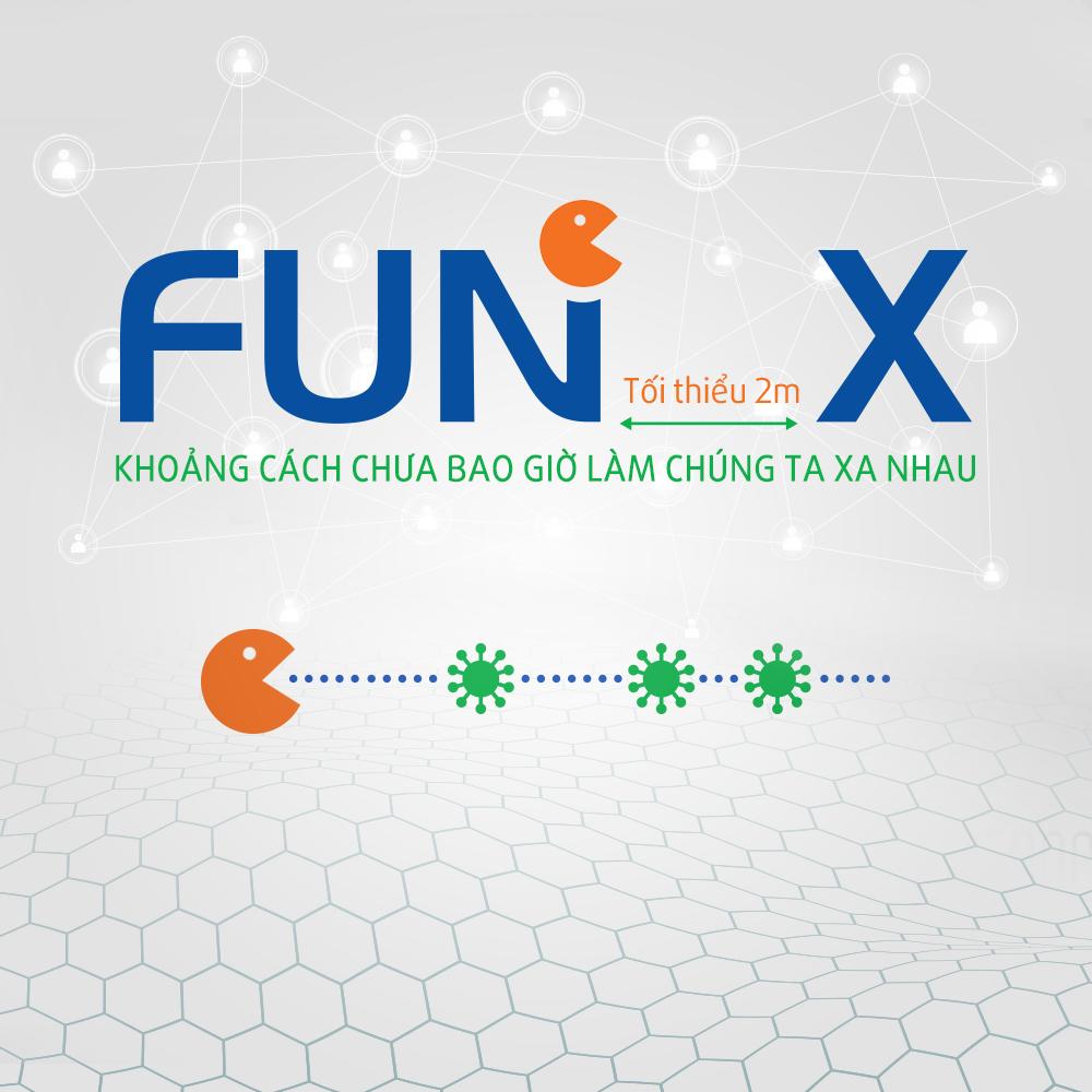 FUNiX – Học lập trình trực tuyến – Cam kết 100% có việc sau khi học
