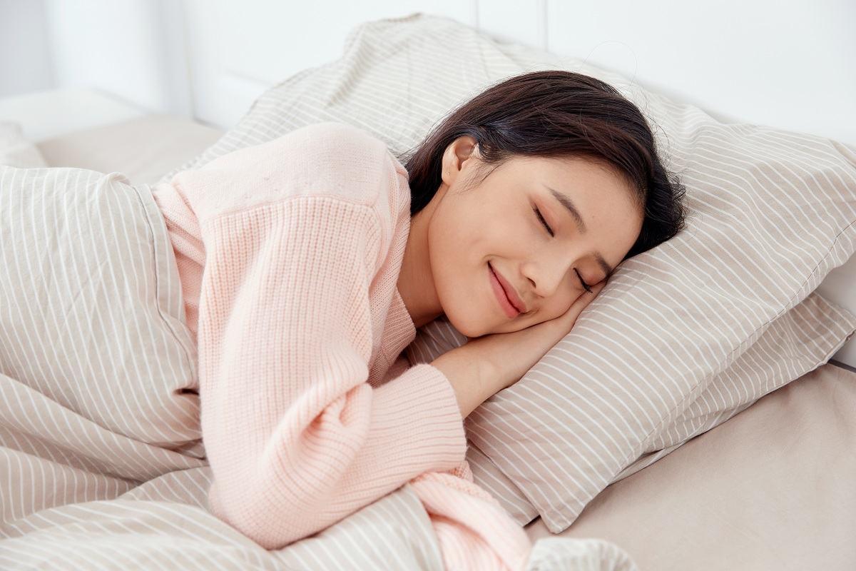 Làm sao để dễ ngủ – Một số cách giúp đi vào giấc ngủ nhanh chóng hiệu quả